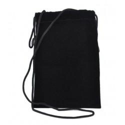 Protectionsbag till din...