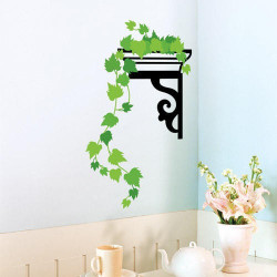 Wall Sticker - Leaf