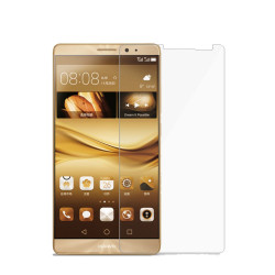 Huawei P9 - Screen Protection