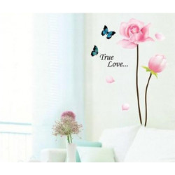 Wall Sticker - True Love