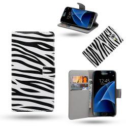 Samsung Galaxy S8 Plus - PU...