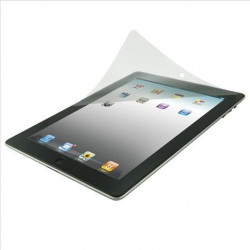 iPad 2/3/4 Screen Protection