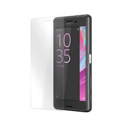 Sony Xperia XZ/XZs - Screen...