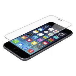 iPhone 7+/8 Plus - Skärmskydd