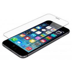 iPhone 6/6S Plus Skärmskydd