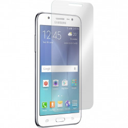 Samsung Galaxy J5 - Screen...