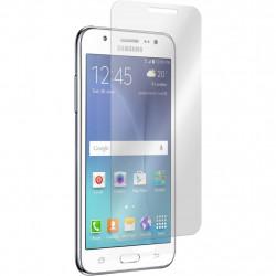 Samsung Galaxy J5 Skärmskydd