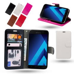 Samsung Galaxy A3 2017 - PU...