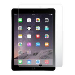 iPad Air Screen Protection