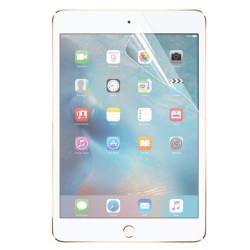 iPad Mini 4 - Skärmskydd