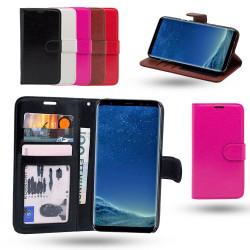 Samsung Galaxy S8 - PU...