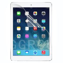 iPad 9.7 (2017) - Kristallklart Skärmskydd