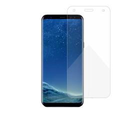 Samsung Galaxy S8 - Kristallklart Skärmskydd