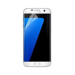 Samsung Galaxy S7 Skärmskydd