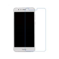 Huawei Honor 8 - Kristallklart Skärmskydd