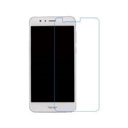 Huawei Honor 8 - Screen Protection