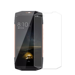 Blackview BV9000 - Screen Protection