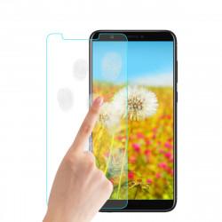 Huawei P Smart - Kristallklart Skärmskydd