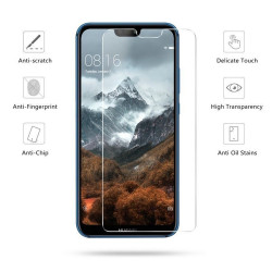 Huawei P20 Lite - Screen Protection