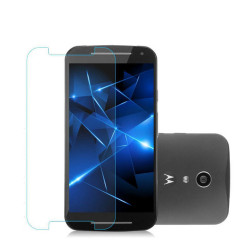 Motorola Moto G6 - Screen Protection