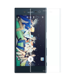 Huawei Honor 10 - Kristallklart Skärmskydd