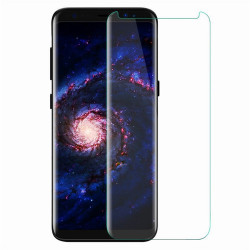 Samsung Galaxy Note 9 - Screen Protection