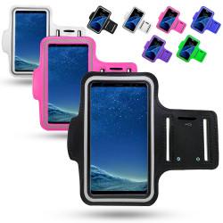 Samsung Galaxy Note 8 - Sportarmband