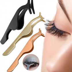 Eyelash Curler Eyelash Tool Eyelash Tool Clip