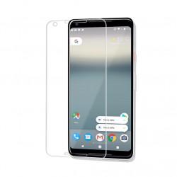 Google Pixel 3 XL - Kristallklart Skärmskydd