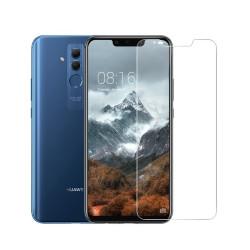 Huawei Mate 20 Pro - Kristallklart Skärmskydd