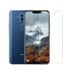 Huawei Mate 20 Pro - Screen Protection