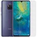 Huawei Mate 20 - Kristallklart Skärmskydd