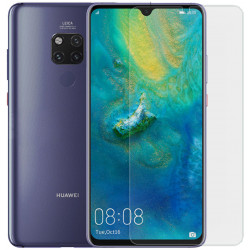 Huawei Mate 20 - Screen Protection