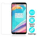 OnePlus 6T - Kristallklart Skärmskydd