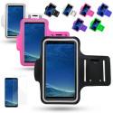 Samsung Galaxy J4 - Sportarmband