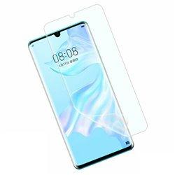 Huawei P30 Pro - Kristallklart Skärmskydd