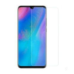 Huawei P30 Lite - Kristallklart Skärmskydd