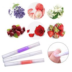 Styles Taste Cuticle Revitalizer Oil Pen Nail Art Treatment