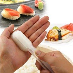 Sushi Risform - Köks Tillbehör