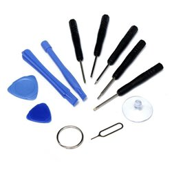 Mobile Phones Opening Screen Tools Repair Kit