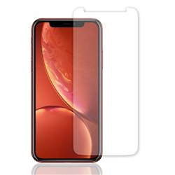 iPhone 11 - Screen Protection Crystal-clear