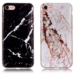 iPhone 6 / 6S - Case Protection Marble