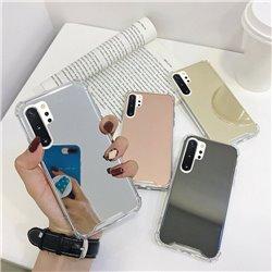 Samsung Galaxy S10 - Skal / Skydd / Spegel