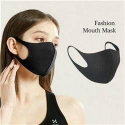Munskydd Ansiktsmask Andningsskydd