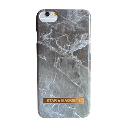 iPhone 7/8 - Case Protection Marble