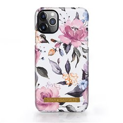 iPhone 11 Pro - Case Protection Flowers