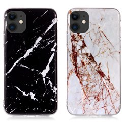 iPhone 11 - Case Protection Marble