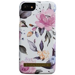iPhone 7/8/SE (2020) - Case Protection Flower