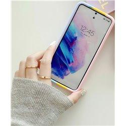 Samsung Galaxy S20 FE/S20 FE 5G - Case Protection Pop It Fidget