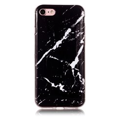 iPhone 7 - Case Protection Marble
